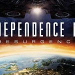 geekstra_independence day