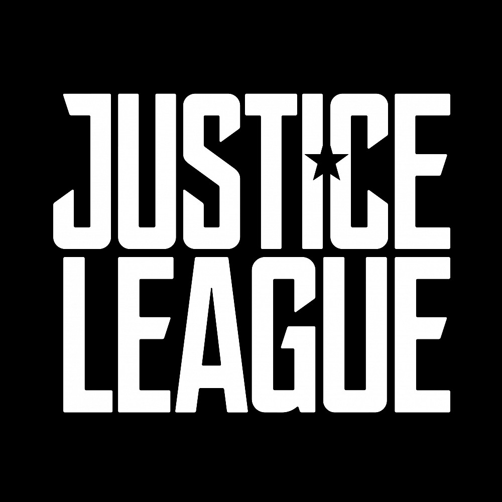geekstra_justice League (5)