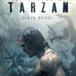 geekstra_legend of tarzan