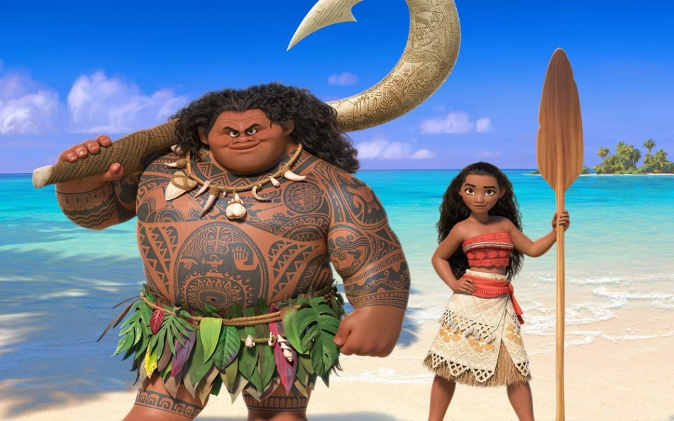 geekstra_moana-movie