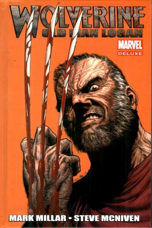 geekstra_old man logan