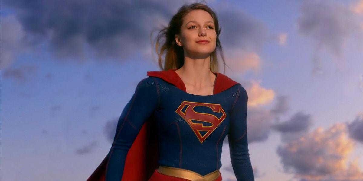 geekstra_supergirl