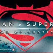 BvS_Ana Sayfa Banner