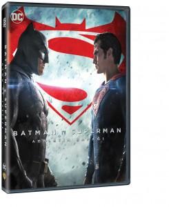 DVD_3D