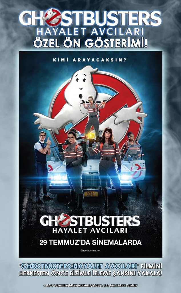 Ghostbusters_Promo_3