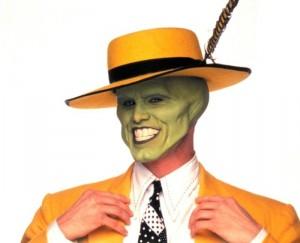 geekstra-Mask