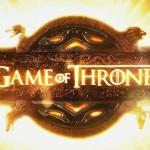geekstra_game of thrones