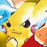 geekstra_pokemon