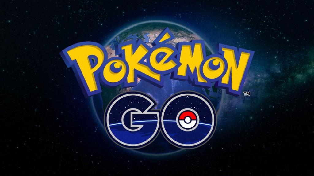 geekstra_pokemon go