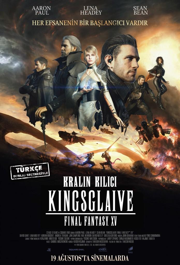 Kingsglaive_Final_Fantasy_XV_Poster_2016_k