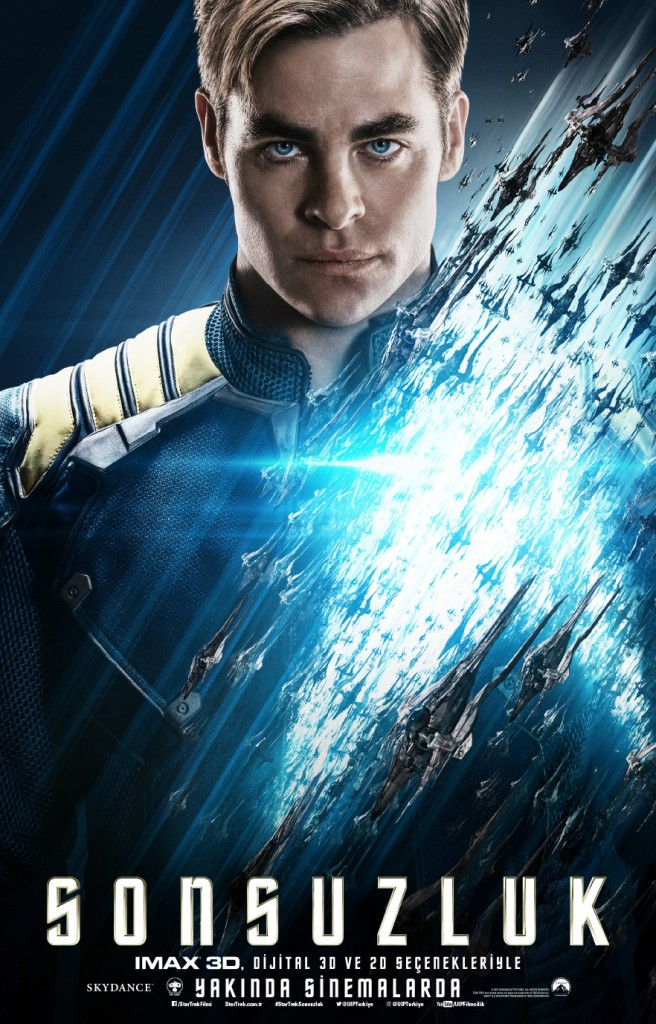 Star_Trek_Beyond_Character_1_Sheet_Turkey_Kirk