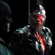 cyborg-flash