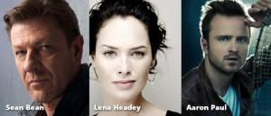 image-Square-Enix-Kingsglave-Final-Fantasy-XV-cast-Sean-Bean-Lena-Headey-Aaron-Paul-