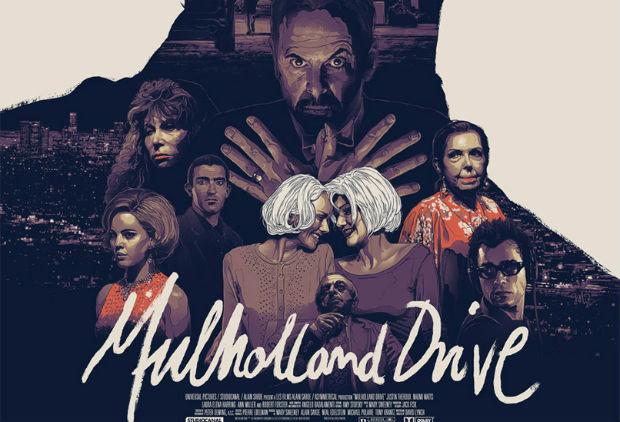 mulholland-drive-poster-art-gabz