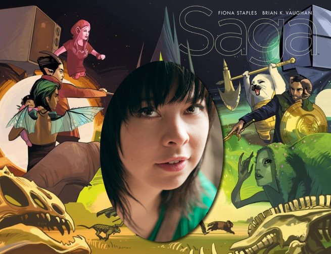 fiona-staples-saga