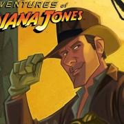geekstra_indiana-jones-animated-fan-made