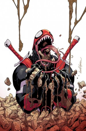 deadpool-28-lopez-venomized-variant