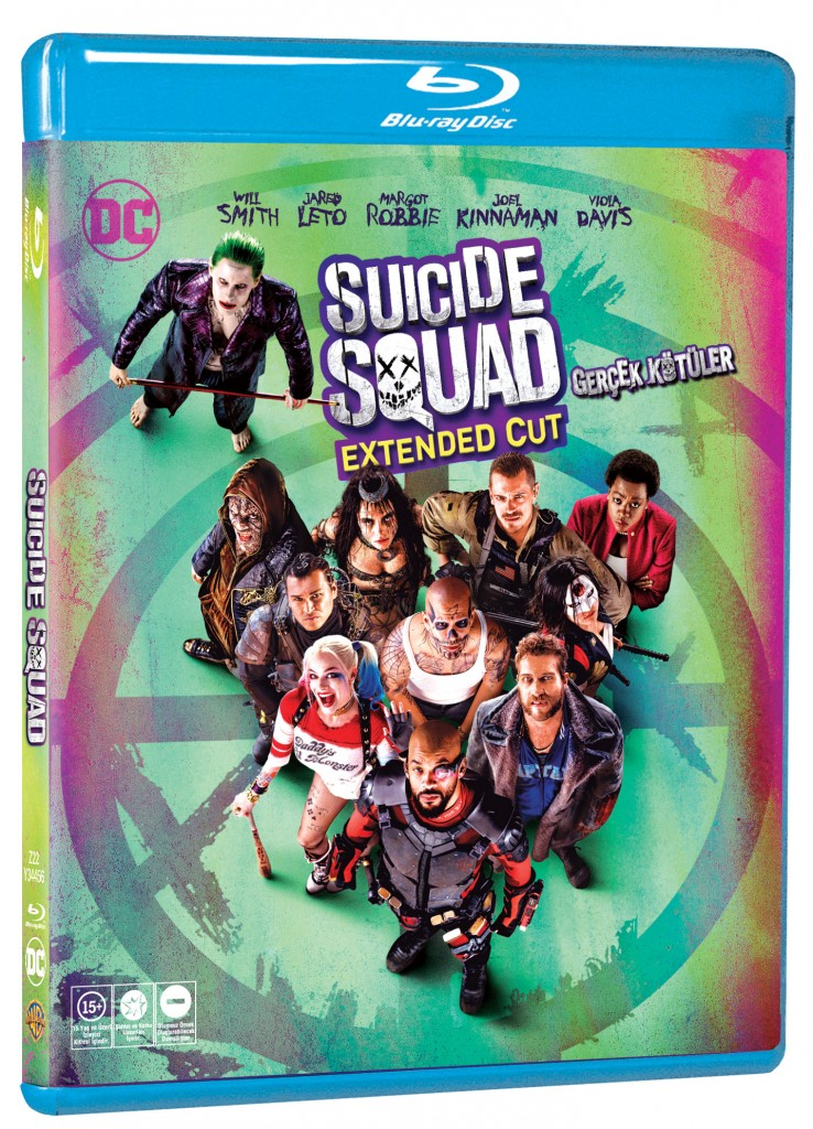 suicide-squad_bd-extended-cut