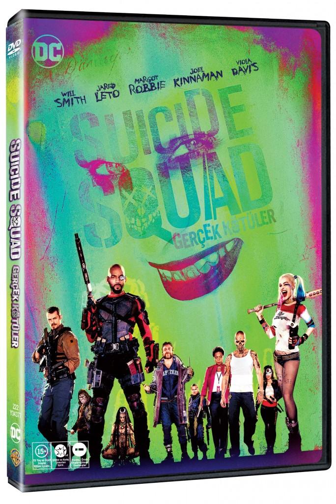 suicide-squad_dvd