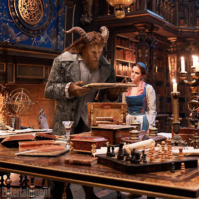 geekstra_beauty-and-the-beast-2