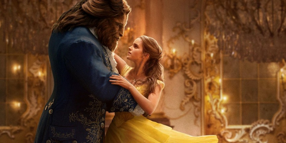 geekstra_beauty-and-the-beast