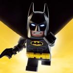 geekstra_lego_batman