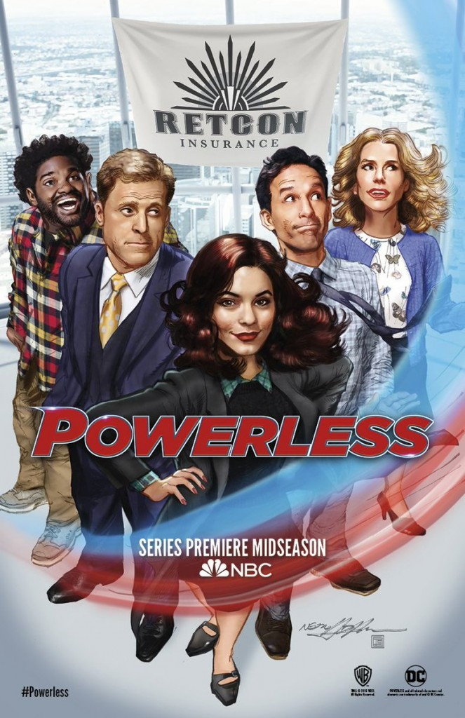 geekstra_powerless