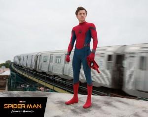 geekstra_spiderman-2