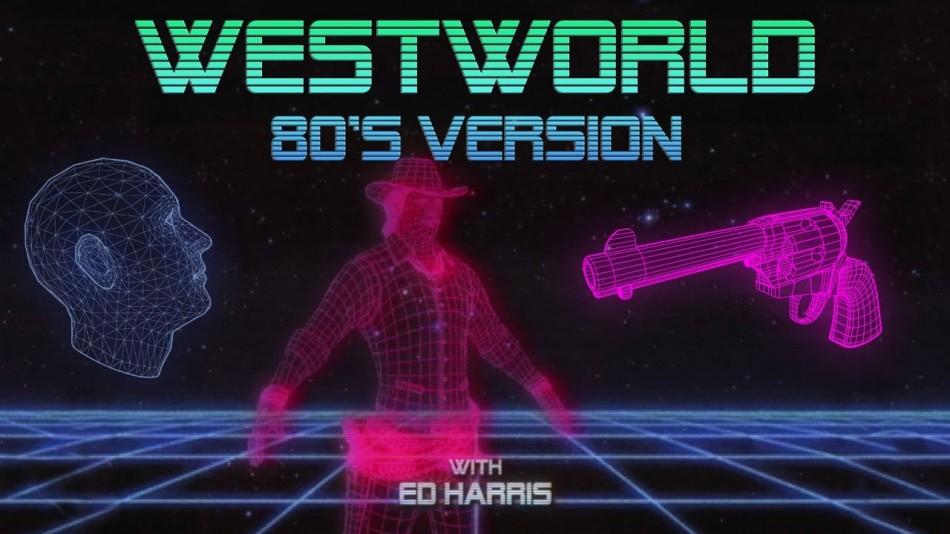 geestra_westworld-80s