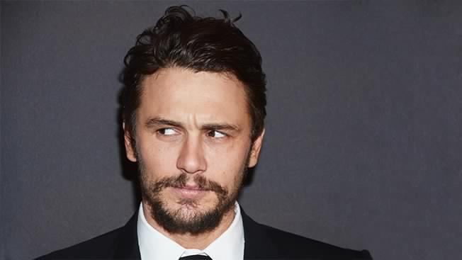 james-franco-secretly-cast-alien-covenant-23