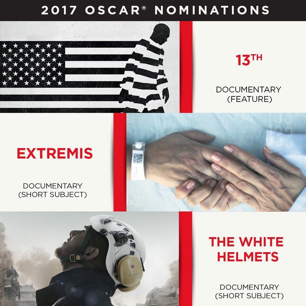 Netflix_Oscar2017