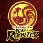 OW_yearoftherooster