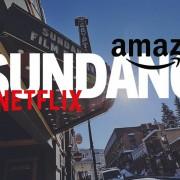 Sundance_amazonnetflix