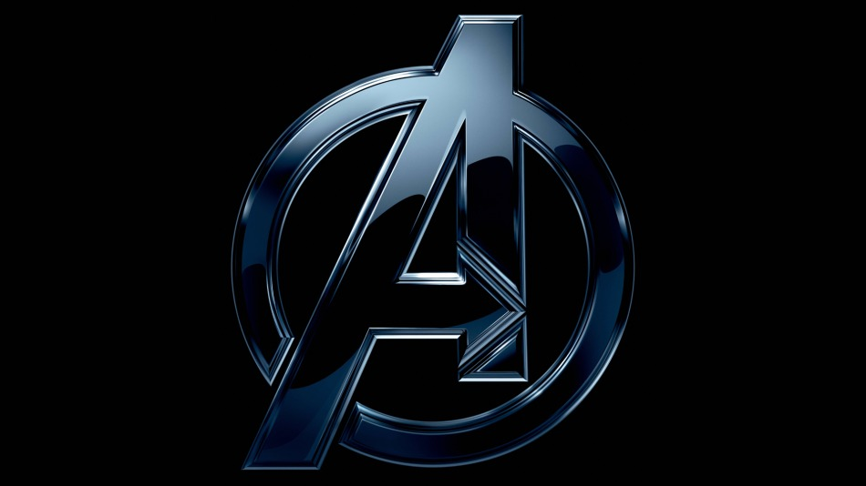 avengers-project-1920x1080