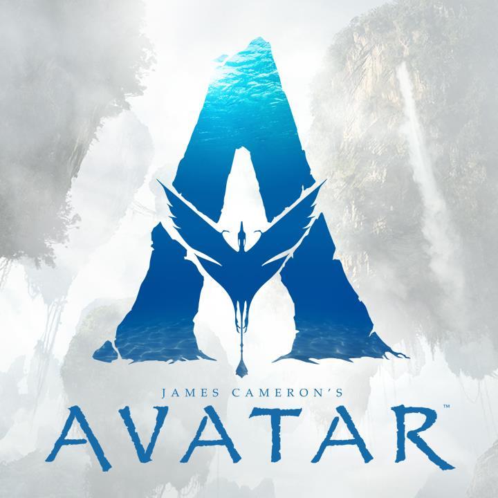 geekstra_avatar