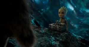 geekstra_guardians-of-the-galaxy-vol-2-4