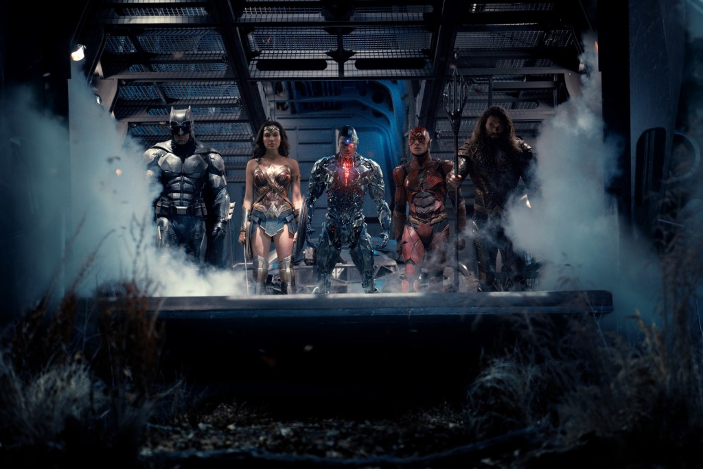 geekstra_justice-league