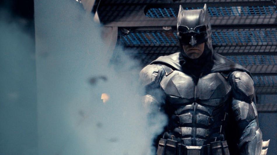 geekstra_justice-league-batman