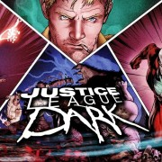 geekstra_justice league dark