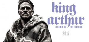 geekstra_king arthur (2)