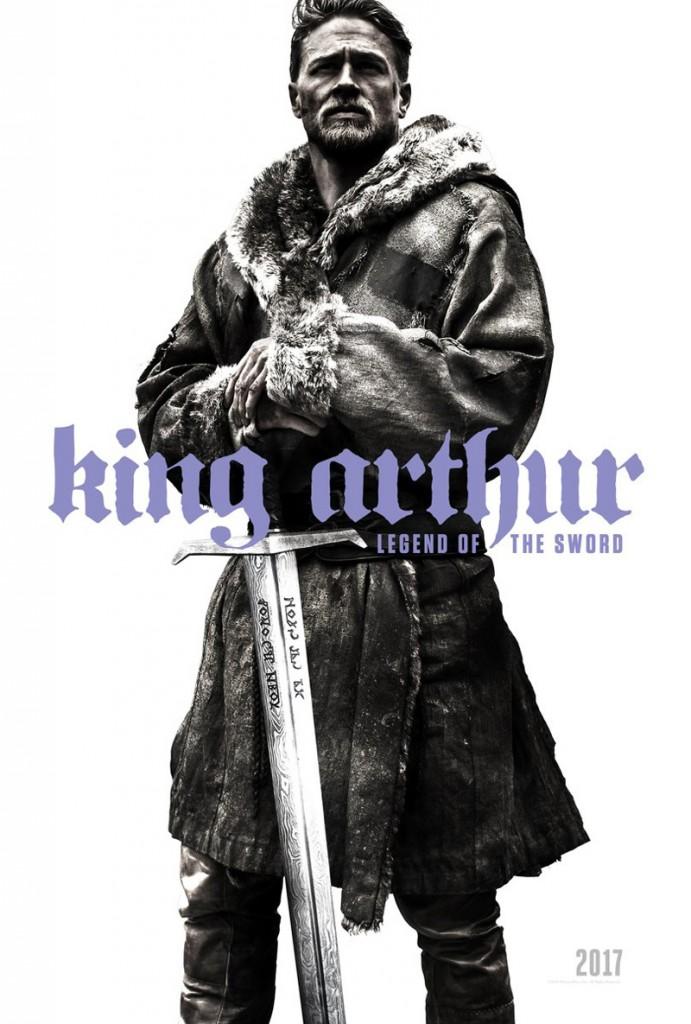 geekstra_king arthur