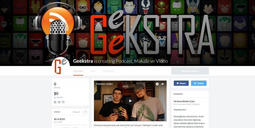 geekstra_patreon