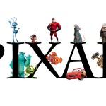geekstra_pixar