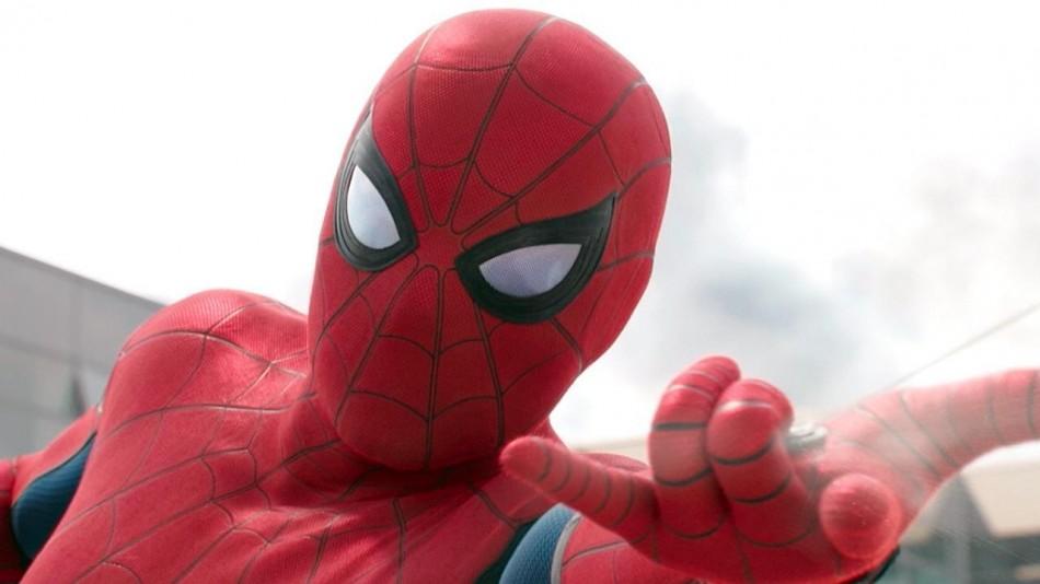 geekstra_spiderman