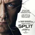 geekstra_split