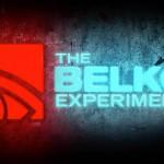 geekstra_the belko experiment (2)