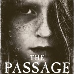 geekstra_the passage