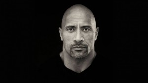 geekstra_the rock