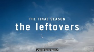 leftovers-final-season