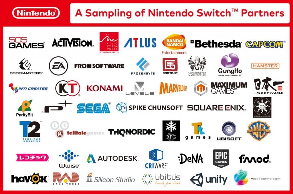 nintendo-switch-nx-games-specs-release-date-147697502972